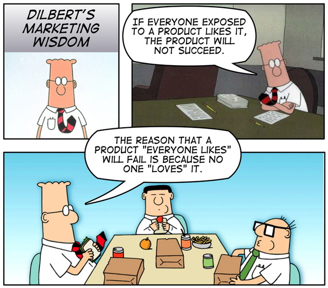 Whatmyfriendsthinkido likewise Topic 8 W together with 525654587730817946 together with Dilbert Blasphemes Climate Change as well 45. on dilbert geology cartoon