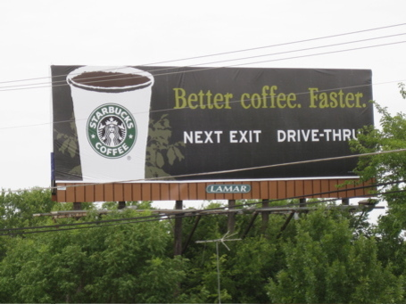 Brand Autopsy Better Billboard Fresher