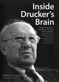 Insidedruckersbrain_cover_3