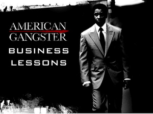 Americangangster_businesslessons