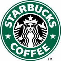 Sbux_logo_today