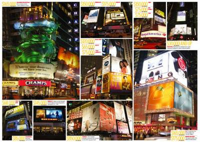 Times_square_billboards