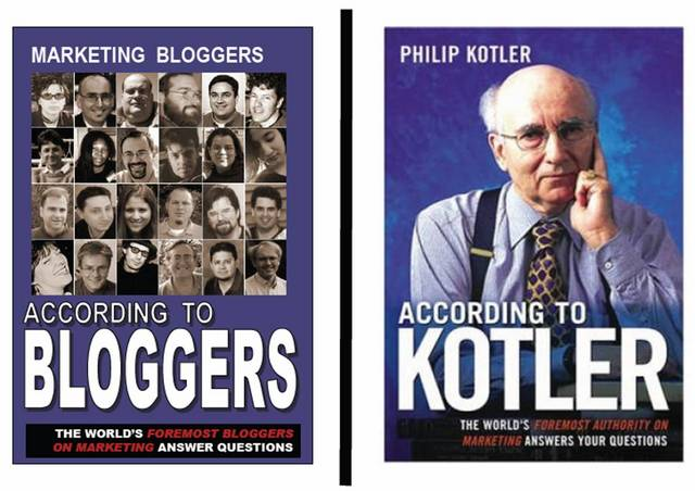 market segmentation by philip kotler pdf