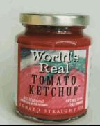 malcolm gladwell ketchup essay