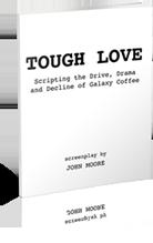 Img Booksml Toughlove