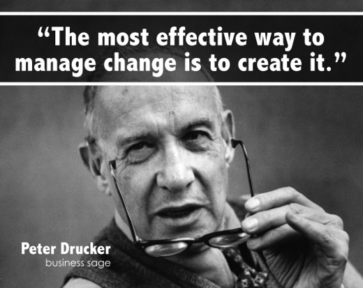 Management Quotes About Change Quotes Managing Change