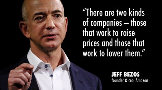 Jeff_Bezos_520