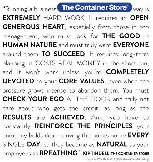 ContainerStoreMANIFESTO_520