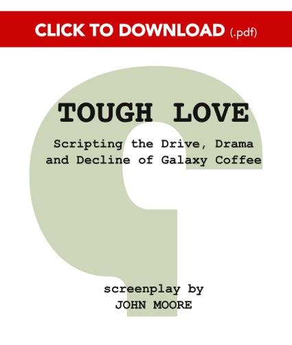 ToughLove_download_420