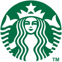 Starbucks_Corporation_Logo_2011_200