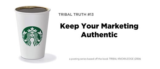 KeepMarketingAuthentic_