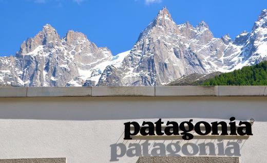 patagonia_