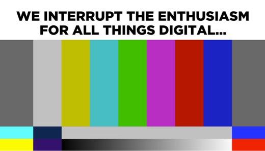 We_Interrupt
