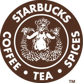 Starbucks Brand; Starbucks Brand Identity, Personality & Experience